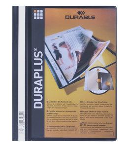 Durable OFFERTEMAP DURAPLUS 2579 ZW 25STKS