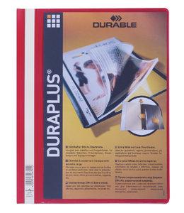 Durable OFFERTEMAP DURAPLUS 2579 RD 25STKS