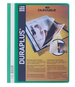 Durable OFFERTEMAP DURAPLUS 2579 GN 25STKS