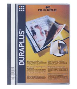 Durable OFFERTEMAP DURAPLUS 2579 GS 25STKS