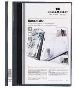 Durable OFFERTEMAP DURAPLUS 2579 DBL 25STKS