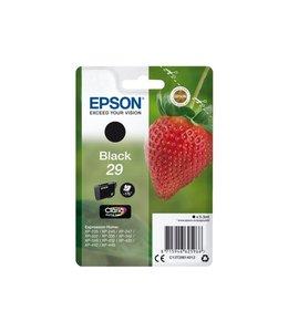 Epson INKCARTRIDGE 29 - T2981 ZW