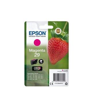 Epson INKCARTRIDGE 29 T2983 RD