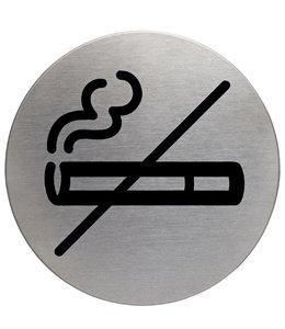 Durable INFOBORD PICTO NIET ROKEN