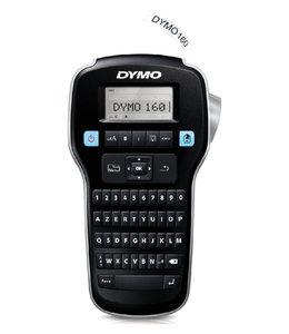 Dymo LABELMANAGER LM160P AZ