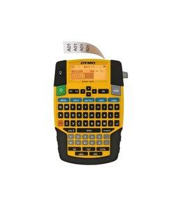 Dymo LABELPRINTER RHINO4200 QW
