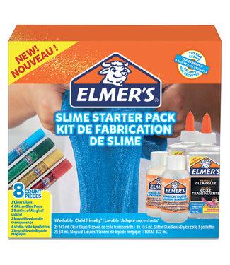 Elmer's KINDERLIJM STARTERKIT