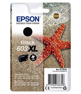 Epson INKCARTRIDGE 603XL T03A1 ZW