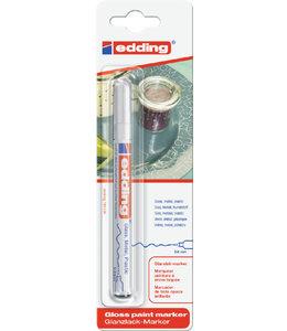 edding VILTSTIFT 780 ROND WT