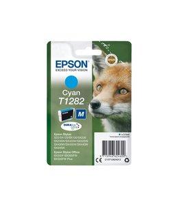 Epson INKCARTRIDGE T1282 BL