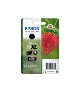 Epson INKCARTRIDGE T2991 XL ZW