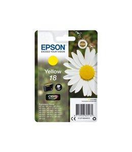 Epson INKCARTRIDGE T1804 GL