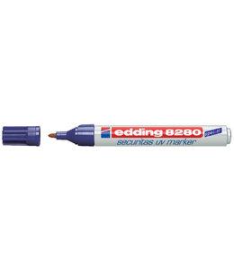 edding VILTSTIFT 8280 ONZB ROND