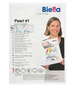 Biella OFFERTEMAP PEARL1+INSTEEK WT 25STKS
