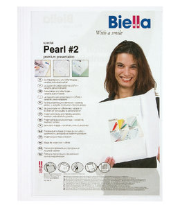 Biella OFFERTEMAP PEARL2+INSTEEK WT