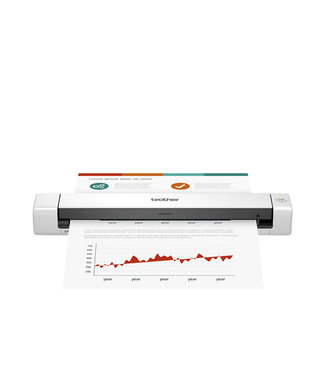 Brother SCANNER DS-640