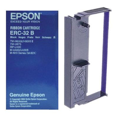 Originele Epson linten