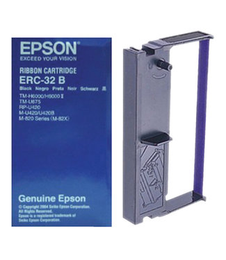 Epson LINT SO15371 ERC32 ZW