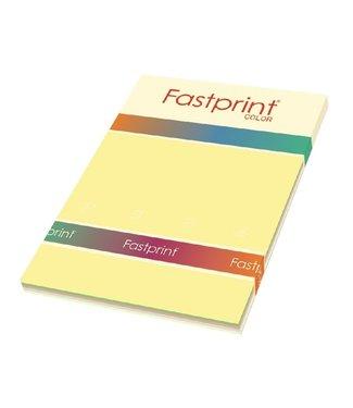Fastprint KOPIEERPAPIER A4 80GR 5KL 250V