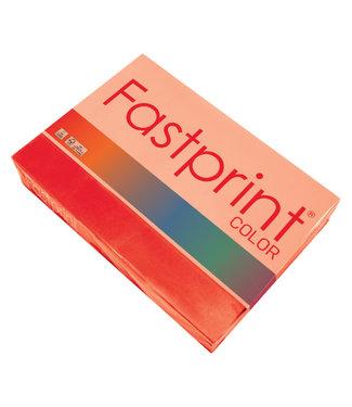 Fastprint KOPIEERPAPIER A4 80GR FRD 500V