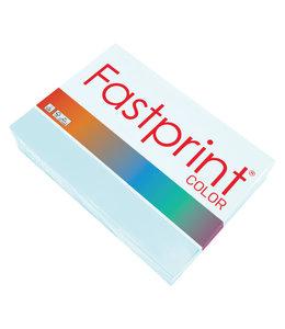 Fastprint KOPIEERPAPIER A4 80GR LBL 500V