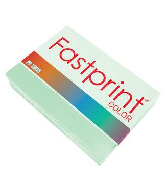 Fastprint KOPIEERPAPIER A4 80GR AGN 500V