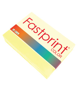 Fastprint KOPIEERPAPIER A4 80GR KGL 500V