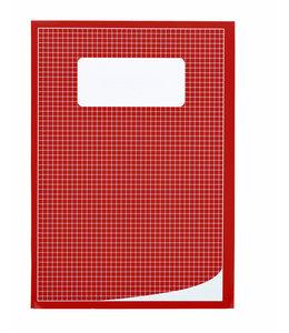 Office SCHRIFT A4 RUIT 5MM 70GR 80BLZ