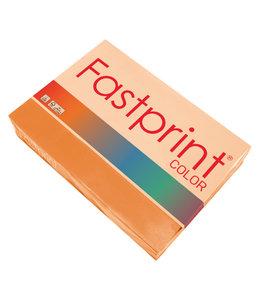 Fastprint KOPIEERPAPIER A4 80GR OR 500V