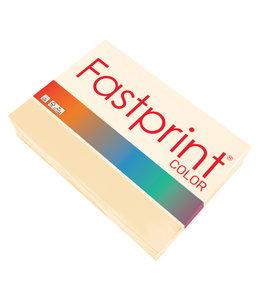 Fastprint KOPIEERPAPIER A4 80GR CR 500V