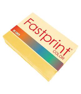 Fastprint KOPIEERPAPIER A4 80GR DGL 500V