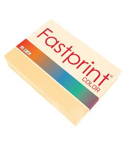 Fastprint KOPIEERPAPIER A4 80GR DCH 500V