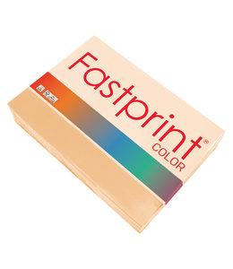 Fastprint KOPIEERPAPIER A4 80GR ZALM 500V