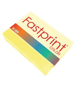 Fastprint KOPIEERPAPIER A4 80GR ZGL 500V
