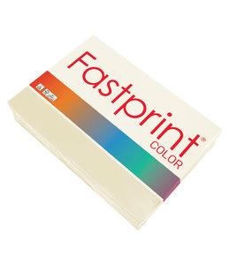 Fastprint KOPIEERPAPIER A4 80GR RWT 500V