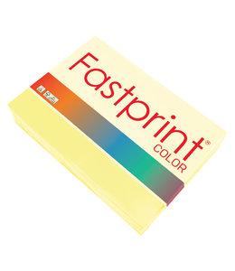 Fastprint KOPIEERPAPIER A4 80GR GL 500V