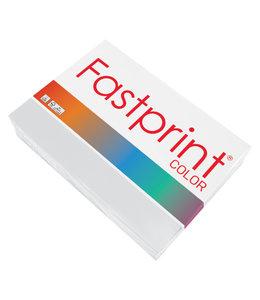 Fastprint KOPIEERPAPIER A4 80GR GS 500V