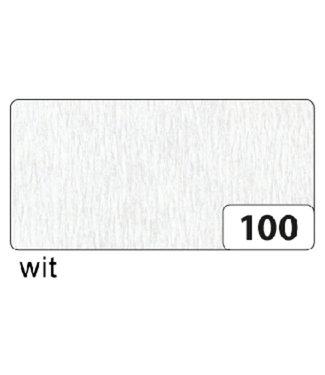 Folia Paper CREPEPAPIER 250X50CM WT