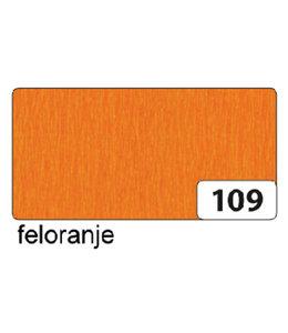 Folia Paper CREPEPAPIER 250X50CM FOR 10STKS