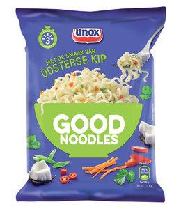 Unox GOOD NOODLES OOSTERSE KIP 11STKS