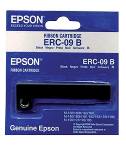 Epson LINT SO15166 ERC09 ZW