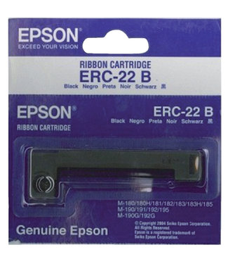 Epson LINT SO15204 ERC22 ZW