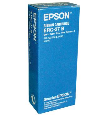Epson LINT SO15224 ERC27 ZW