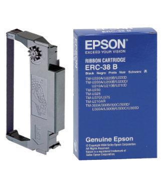 Epson LINT SO15374 ERC38 ZW