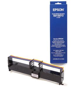 Epson LINT SO15073 KL LX-300