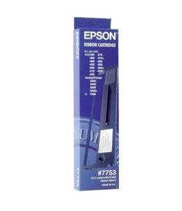 Epson LINT EPS S015337 ZW