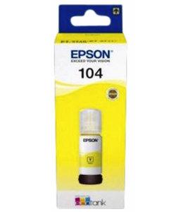 Epson NAVULINKT 104 T00P350 GL