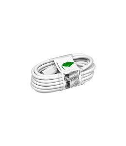 Green Mouse KABEL USB-A LIGHTNING 2M