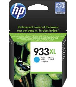 HP INKCARTRIDGE 933XL - CN054AE BL