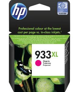 HP INKCARTRIDGE 933XL - CN055AE RD